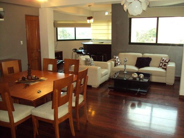 Apartamento En Venta En Maracay - La Soledad Código FLEX: 18-10685 No.1