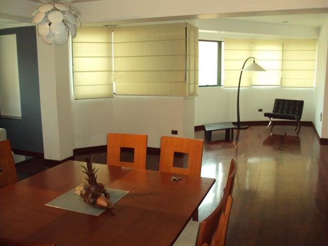 Apartamento En Venta En Maracay - La Soledad Código FLEX: 18-10685 No.2