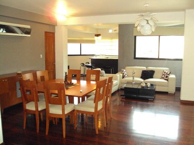 Apartamento En Venta En Maracay - La Soledad Código FLEX: 18-10685 No.3