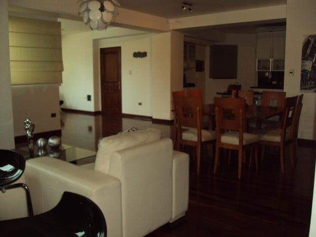 Apartamento En Venta En Maracay - La Soledad Código FLEX: 18-10685 No.6