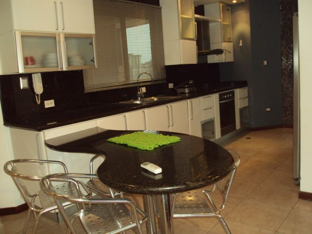 Apartamento En Venta En Maracay - La Soledad Código FLEX: 18-10685 No.8