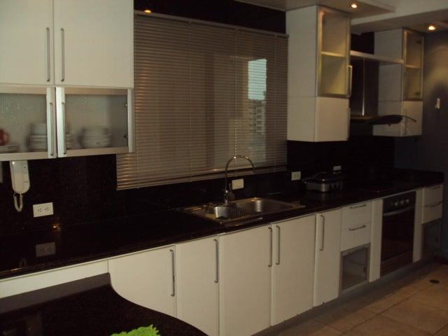 Apartamento En Venta En Maracay - La Soledad Código FLEX: 18-10685 No.9