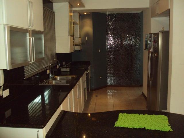 Apartamento En Venta En Maracay - La Soledad Código FLEX: 18-10685 No.10
