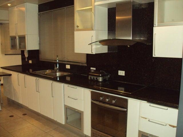 Apartamento En Venta En Maracay - La Soledad Código FLEX: 18-10685 No.12