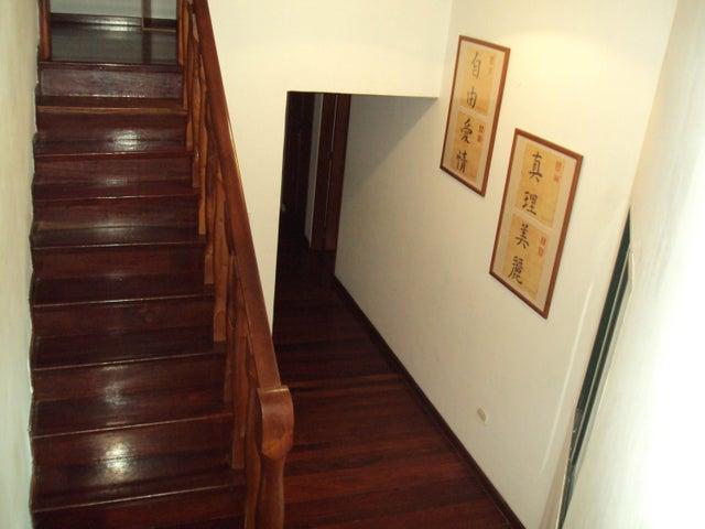 Apartamento En Venta En Maracay - La Soledad Código FLEX: 18-10685 No.14