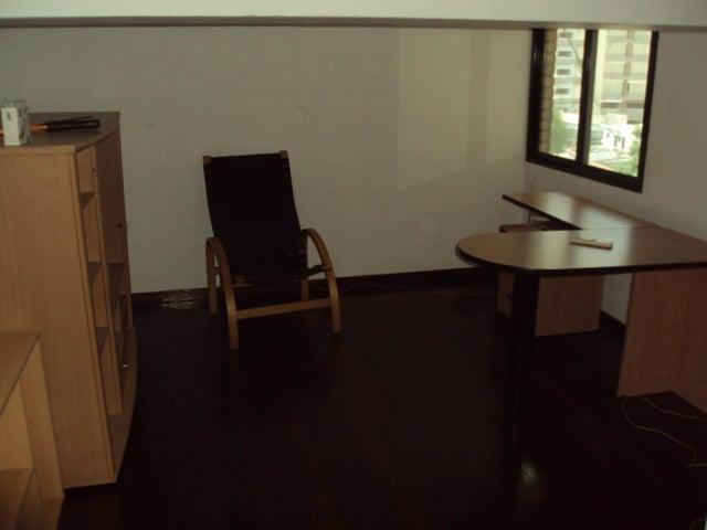 Apartamento En Venta En Maracay - La Soledad Código FLEX: 18-10685 No.15