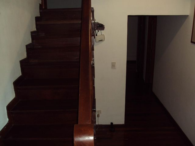 Apartamento En Venta En Maracay - La Soledad Código FLEX: 18-10685 No.17