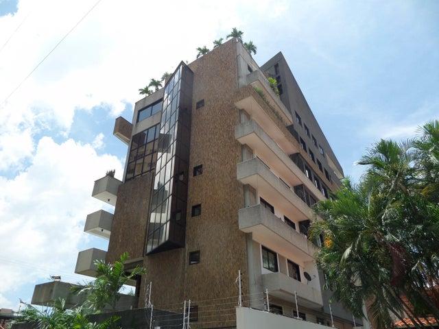 En Venta En Maracay - La Soledad Código FLEX: 18-10695 No.1