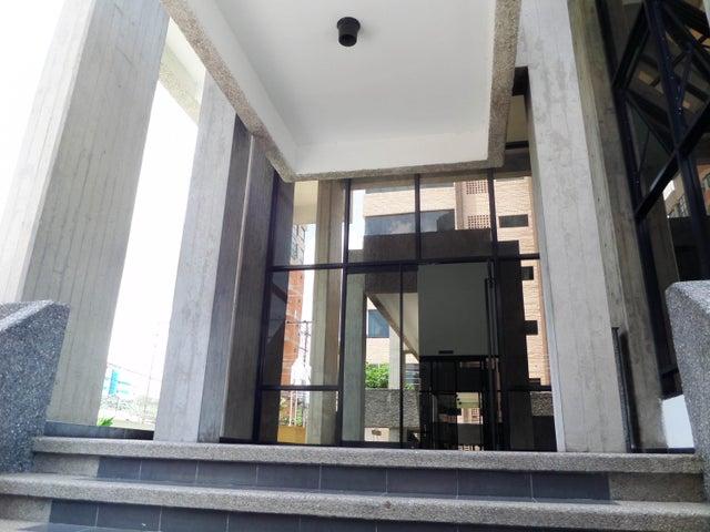 En Venta En Maracay - La Soledad Código FLEX: 18-10695 No.4