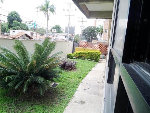En Venta En Maracay - La Soledad Código FLEX: 18-10695 No.5
