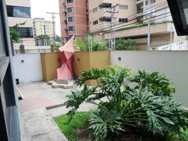 En Venta En Maracay - La Soledad Código FLEX: 18-10695 No.6