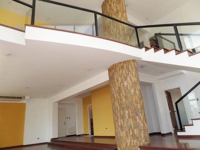 En Venta En Maracay - La Soledad Código FLEX: 18-10695 No.15