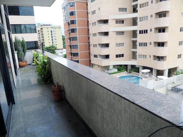 En Venta En Maracay - La Soledad Código FLEX: 18-10695 No.16