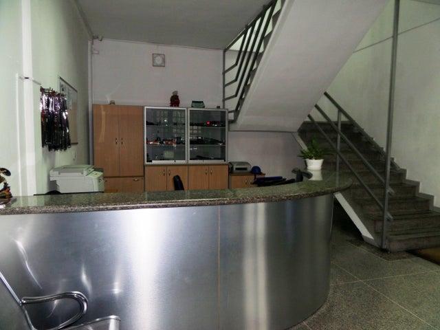 Negocio o Empresa En Venta En Maracay - Santa Rosa Código FLEX: 18-10699 No.2