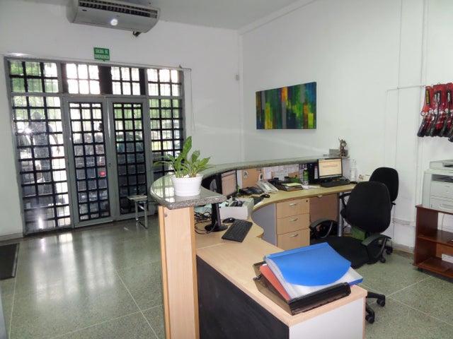 Negocio o Empresa En Venta En Maracay - Santa Rosa Código FLEX: 18-10699 No.3