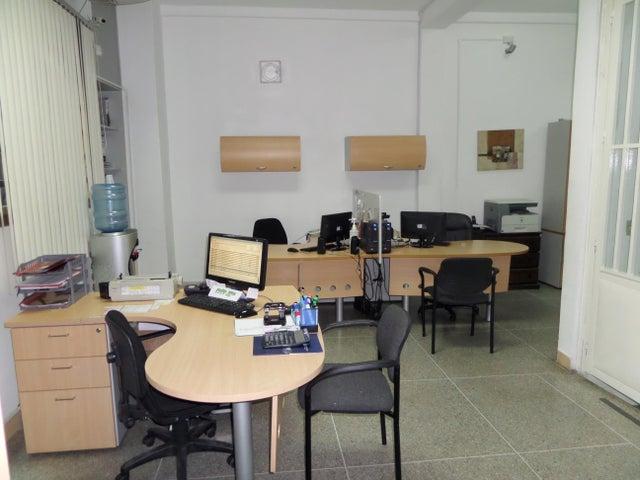 Negocio o Empresa En Venta En Maracay - Santa Rosa Código FLEX: 18-10699 No.5