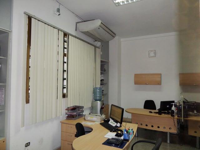 Negocio o Empresa En Venta En Maracay - Santa Rosa Código FLEX: 18-10699 No.6
