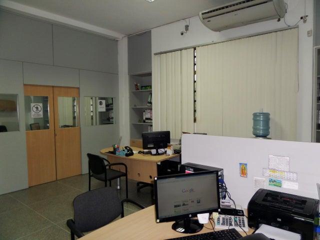 Negocio o Empresa En Venta En Maracay - Santa Rosa Código FLEX: 18-10699 No.7