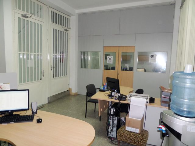 Negocio o Empresa En Venta En Maracay - Santa Rosa Código FLEX: 18-10699 No.8