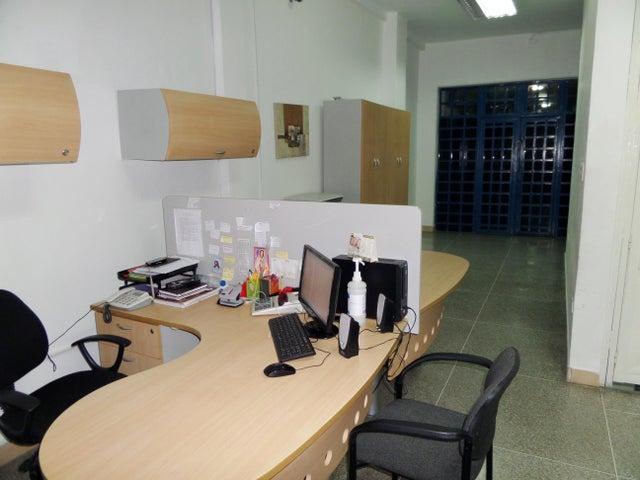 Negocio o Empresa En Venta En Maracay - Santa Rosa Código FLEX: 18-10699 No.9
