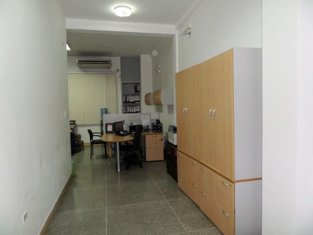 Negocio o Empresa En Venta En Maracay - Santa Rosa Código FLEX: 18-10699 No.10
