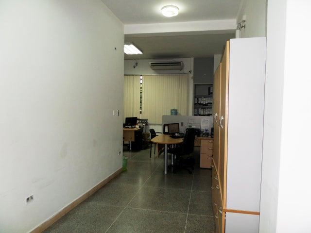 Negocio o Empresa En Venta En Maracay - Santa Rosa Código FLEX: 18-10699 No.11
