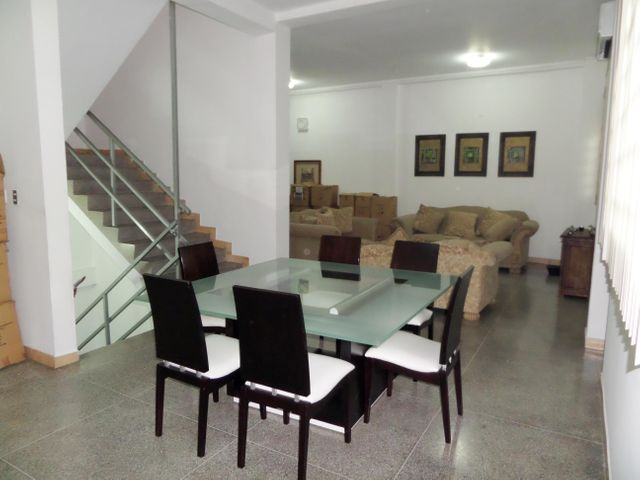 Negocio o Empresa En Venta En Maracay - Santa Rosa Código FLEX: 18-10699 No.13