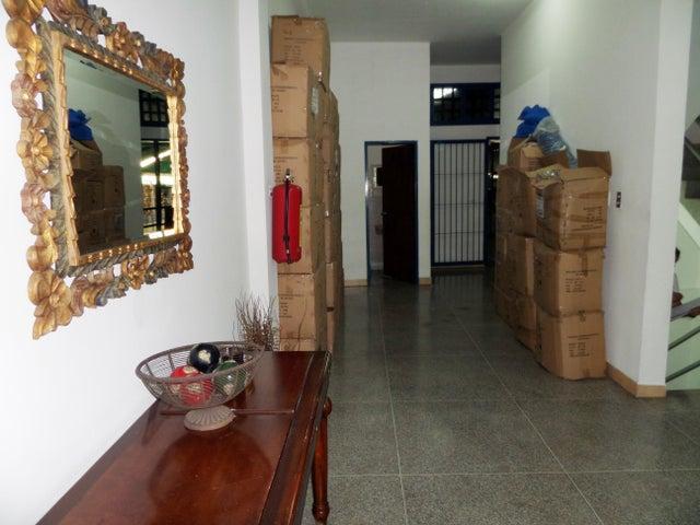 Negocio o Empresa En Venta En Maracay - Santa Rosa Código FLEX: 18-10699 No.14