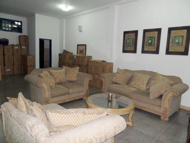 Negocio o Empresa En Venta En Maracay - Santa Rosa Código FLEX: 18-10699 No.15