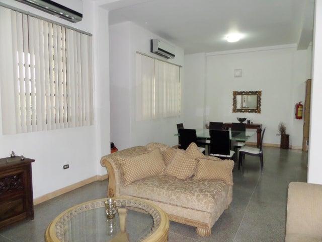 Negocio o Empresa En Venta En Maracay - Santa Rosa Código FLEX: 18-10699 No.16