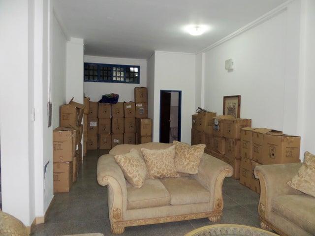 Negocio o Empresa En Venta En Maracay - Santa Rosa Código FLEX: 18-10699 No.17
