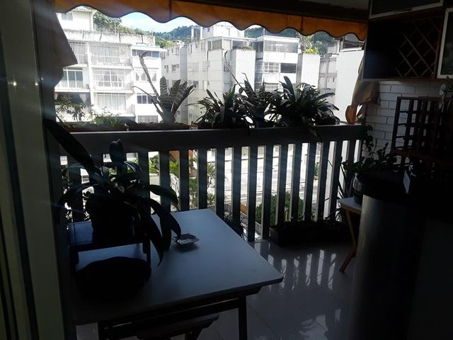 Apartamento En Venta En Caracas - Cumbres de Curumo Código FLEX: 18-10743 No.13