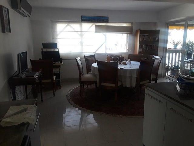 Apartamento En Venta En Caracas - Cumbres de Curumo Código FLEX: 18-10743 No.4
