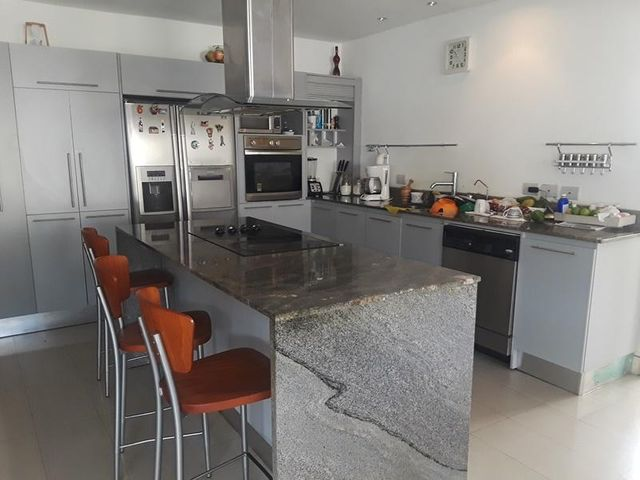 Apartamento En Venta En Caracas - Cumbres de Curumo Código FLEX: 18-10743 No.8