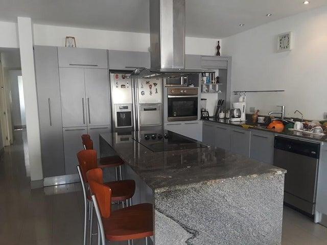 Apartamento En Venta En Caracas - Cumbres de Curumo Código FLEX: 18-10743 No.6