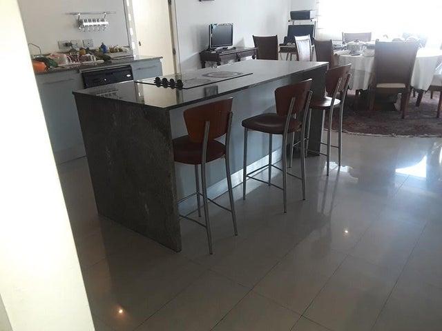 Apartamento En Venta En Caracas - Cumbres de Curumo Código FLEX: 18-10743 No.7