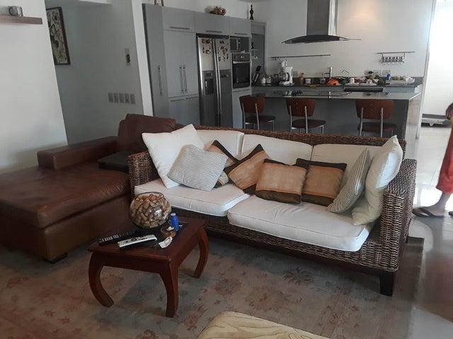Apartamento En Venta En Caracas - Cumbres de Curumo Código FLEX: 18-10743 No.10