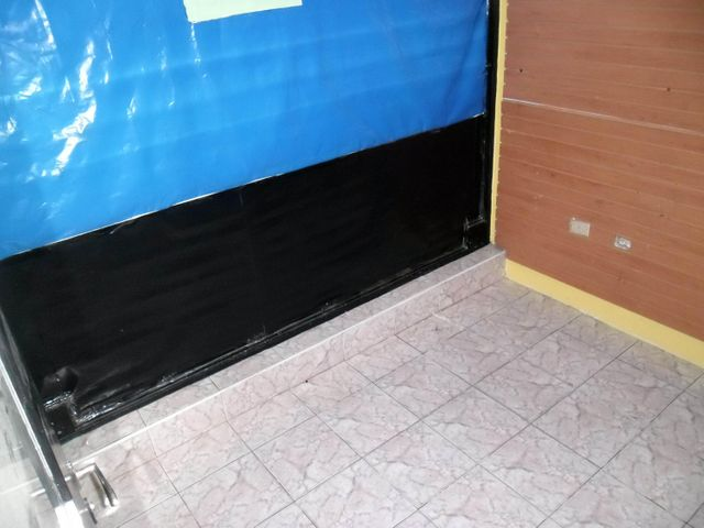 Local Comercial En Venta En Maracay - Avenida 19 de Abril Código FLEX: 18-11079 No.5
