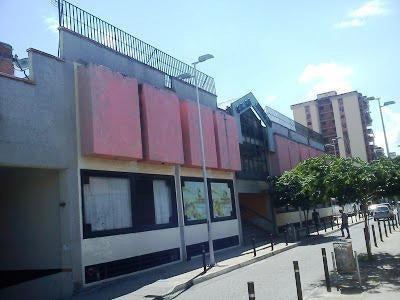 Local Comercial En Venta En Maracay - Avenida 19 de Abril Código FLEX: 18-11079 No.12