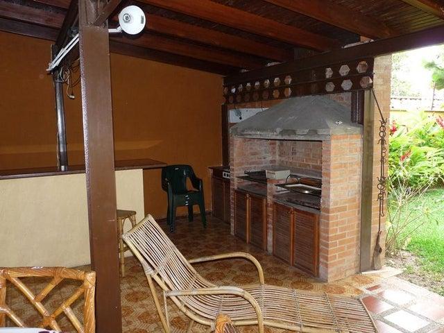 Casa En Venta En Caracas - Colinas de Bello Monte Código FLEX: 18-12450 No.6