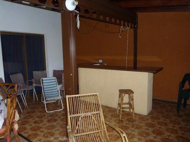 Casa En Venta En Caracas - Colinas de Bello Monte Código FLEX: 18-12450 No.7
