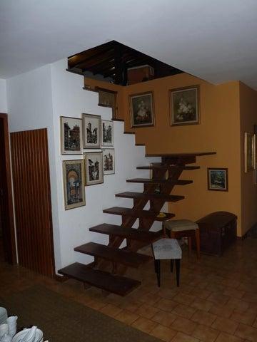 Casa En Venta En Caracas - Colinas de Bello Monte Código FLEX: 18-12450 No.11
