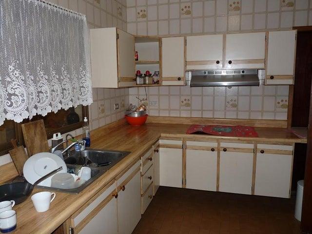 Casa En Venta En Caracas - Colinas de Bello Monte Código FLEX: 18-12450 No.13