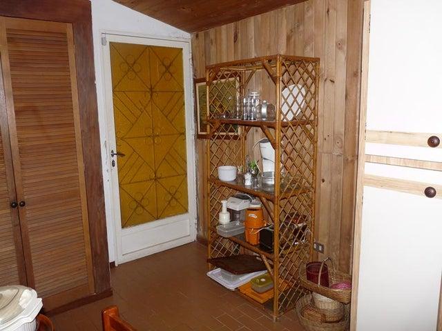 Casa En Venta En Caracas - Colinas de Bello Monte Código FLEX: 18-12450 No.17