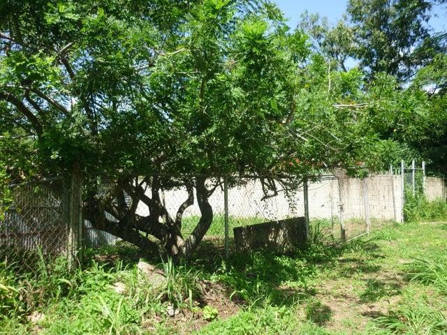 Terreno En Venta En Maracay - El Limon Código FLEX: 18-11696 No.5