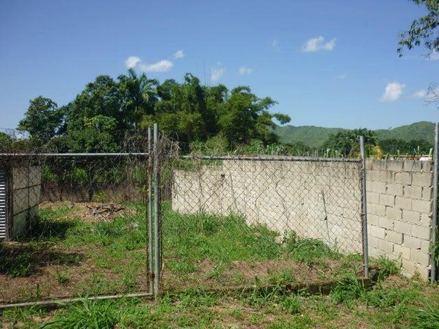 Terreno En Venta En Maracay - El Limon Código FLEX: 18-11696 No.6