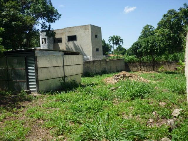 Terreno En Venta En Maracay - El Limon Código FLEX: 18-11696 No.7