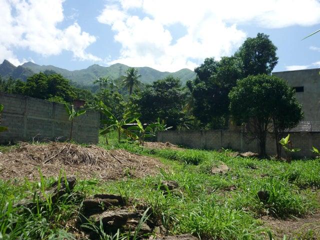Terreno En Venta En Maracay - El Limon Código FLEX: 18-11696 No.15