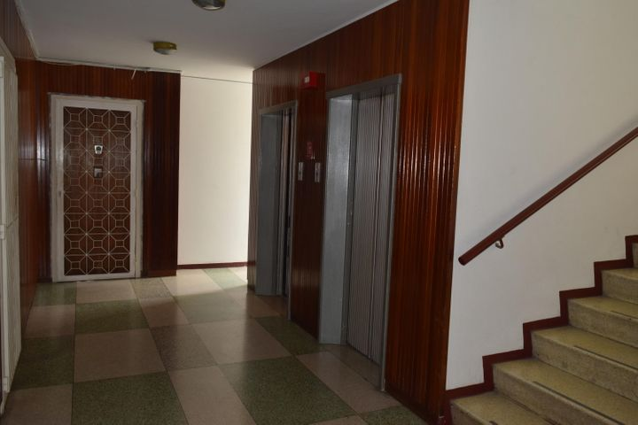 Apartamento En Venta En Caracas - Los Palos Grandes Código FLEX: 18-7361 No.6