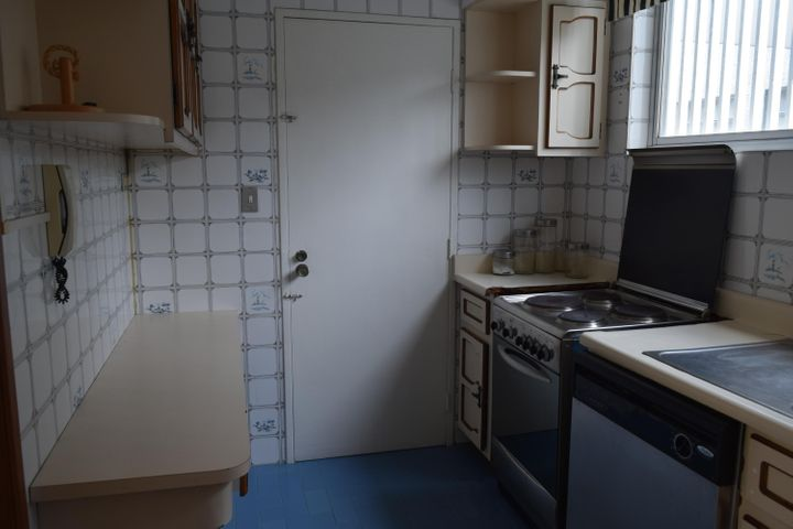 Apartamento En Venta En Caracas - Los Palos Grandes Código FLEX: 18-7361 No.14